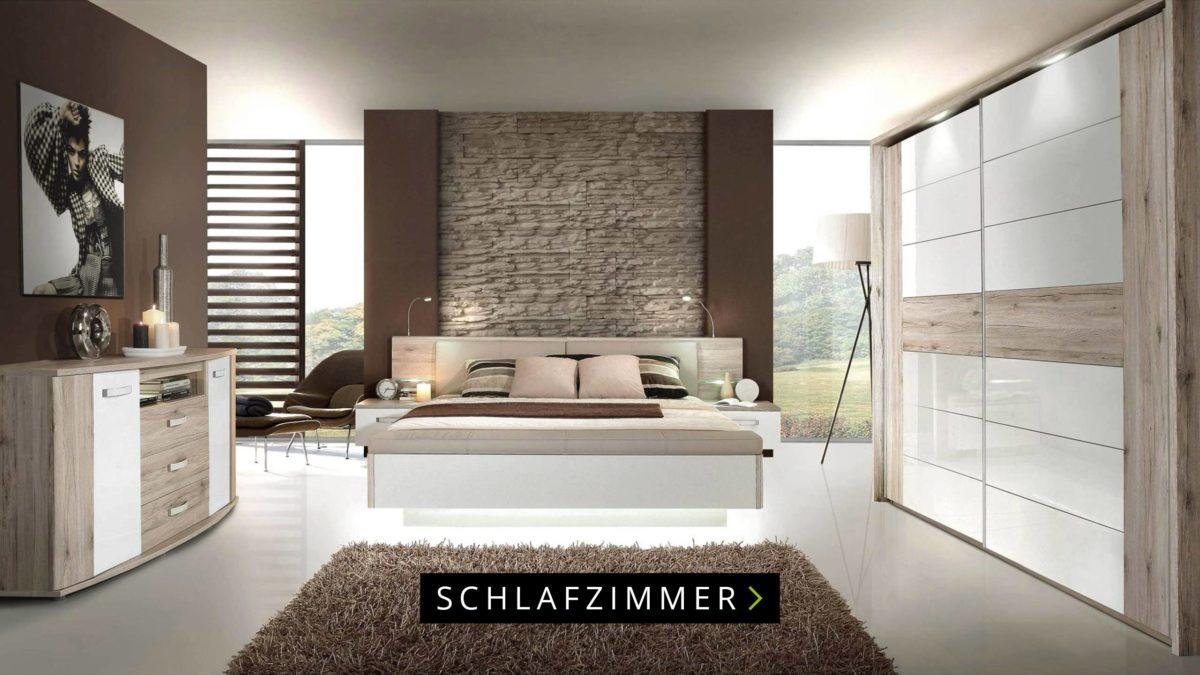 Schlafzimmer Möbelland Hochtaunus Bad Homburg Frankfurt