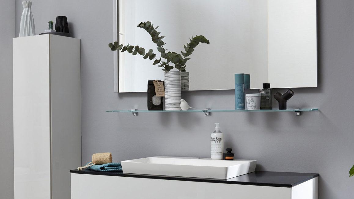 Glasboard-Klarglas-Laenge-ca-120-cm-guenstiger