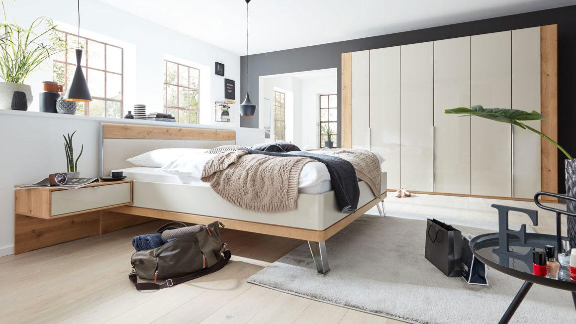 Komplettzimmer-Interliving-aus-Holz-in-Weiss2