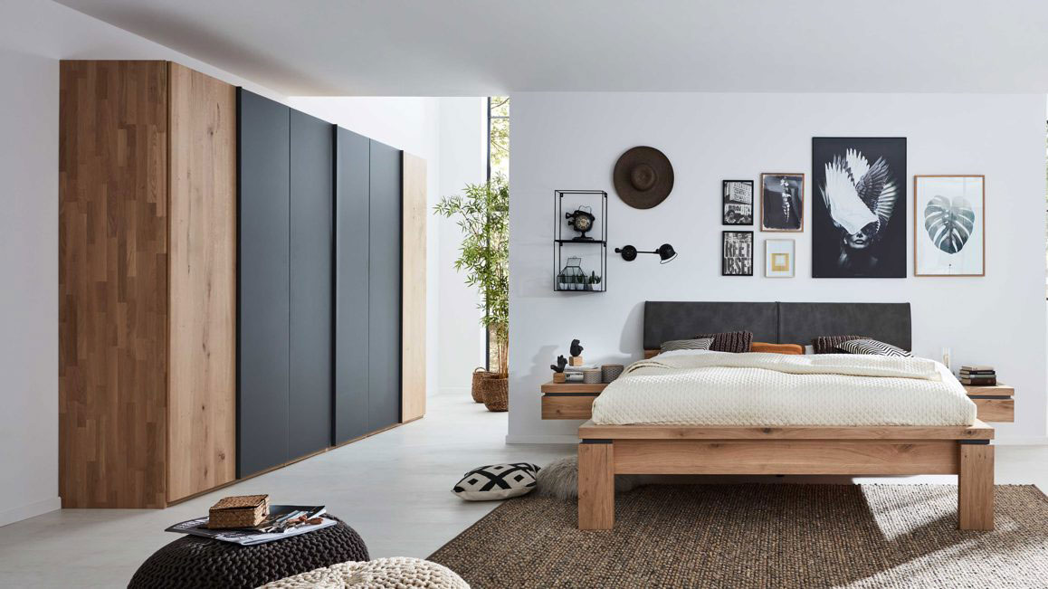 Komplettzimmer-Interliving-aus-Holz