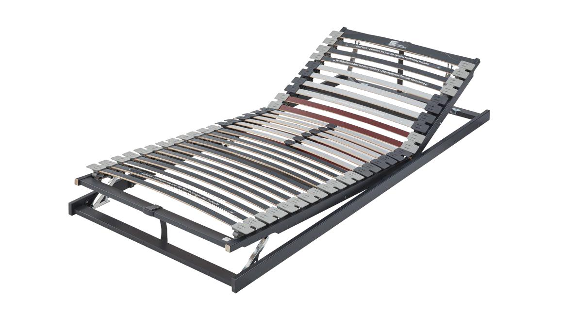 Lattenrost-Interliving-aus-Holz-in-Grau-Interliving