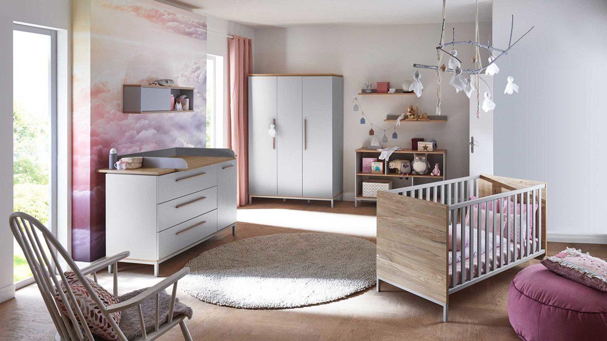 -PAIDI-Babyzimmer-Benne-