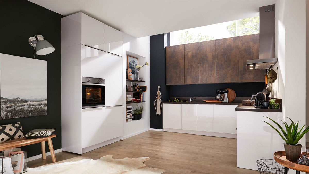 nterliving-aus-Holz-in-Weiss-Serie-3034-