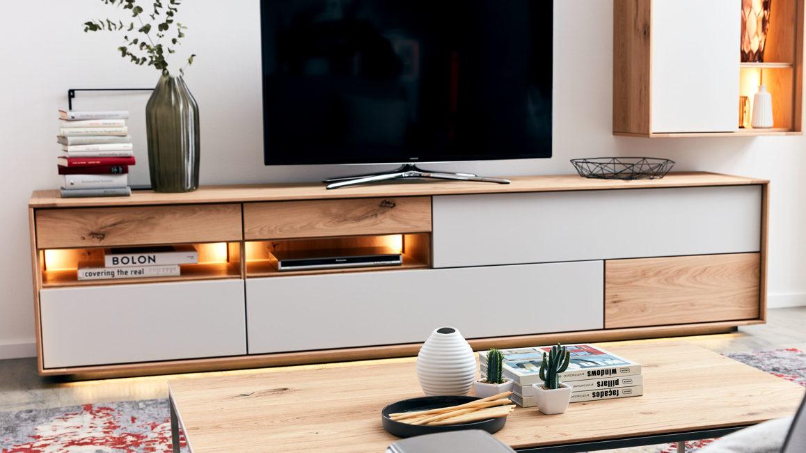 Interliving-Esszimmer-Serie-5602-Lowboard