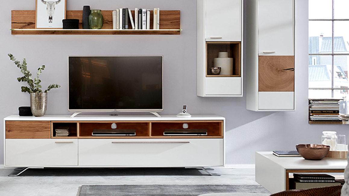 Interliving-Wohnzimmer-Serie-2102