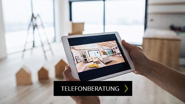 Telefonberatung_Kontakt_Möbelland