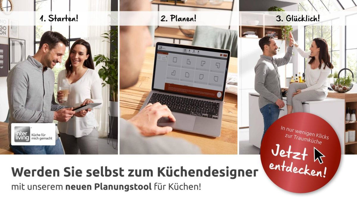 Interliving_DIY_KuechenPlanung_HLB_2560x1440