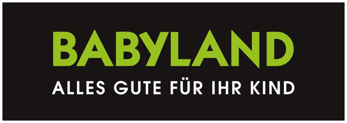 Alles-gute-für-Ihr-Kind_im-Möbelland-Hochtaunus_Logo