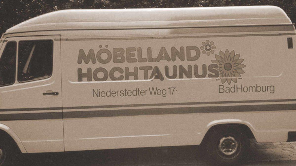 Bus_Lieferwagen_Möbelland-Hochtaunus