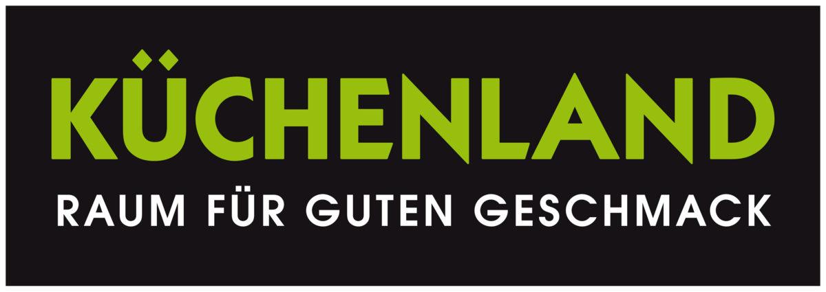 Küchen_Küchenland-im-Möbelland_Logo