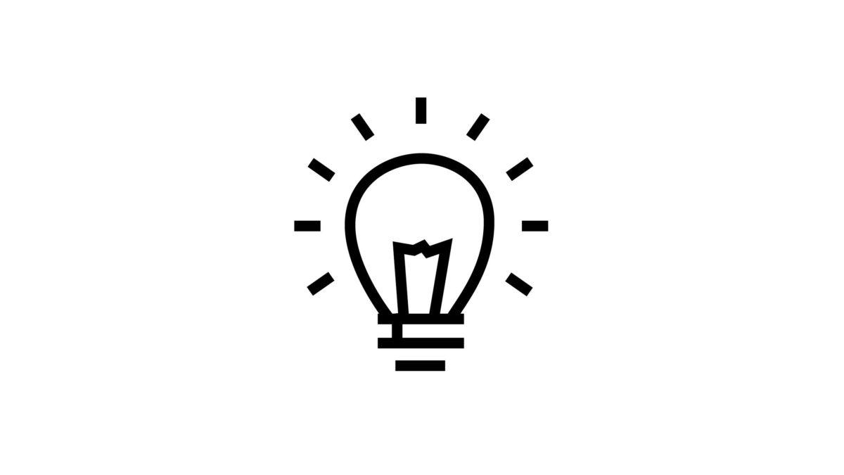 Lampen-anschluss-service-inklusive_Möbelland