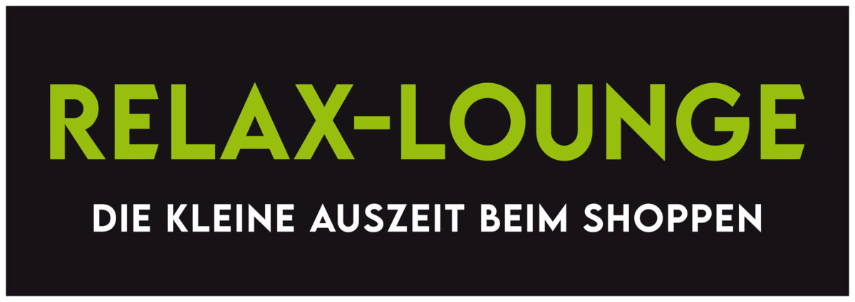 Möbelland-Hochtaunus-Möbel-im-Taunus_RelaxLounge_Logo