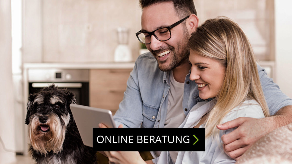 Online-Beratung_Moebel-shopping