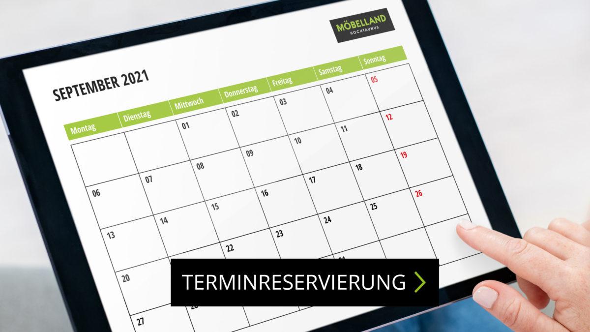 Terminvereinbarung_reservierung_Moebel-shopping