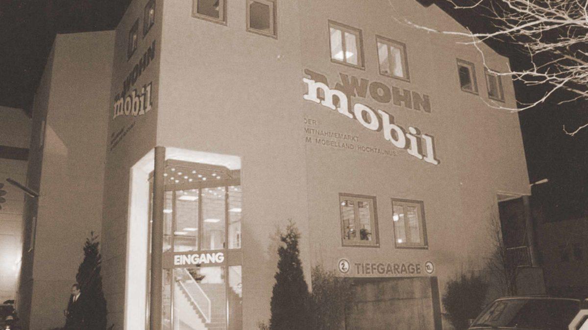 Wohnmobil-Möbelland_Möbel-kaufen-seit-1903