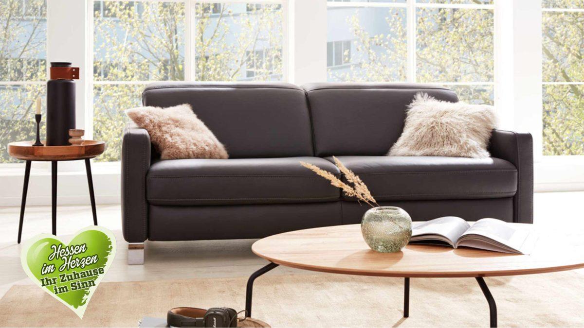 Wohzimmer_Interliving_Möbelland_Couch_Sofa