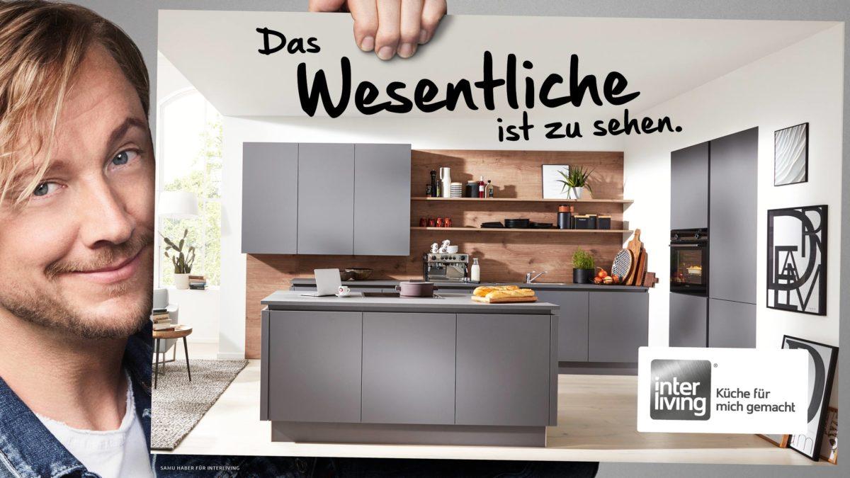 IL_Kampagne_Motiv_03_HLB_Kueche_3030_Key-Visual_2560x1440