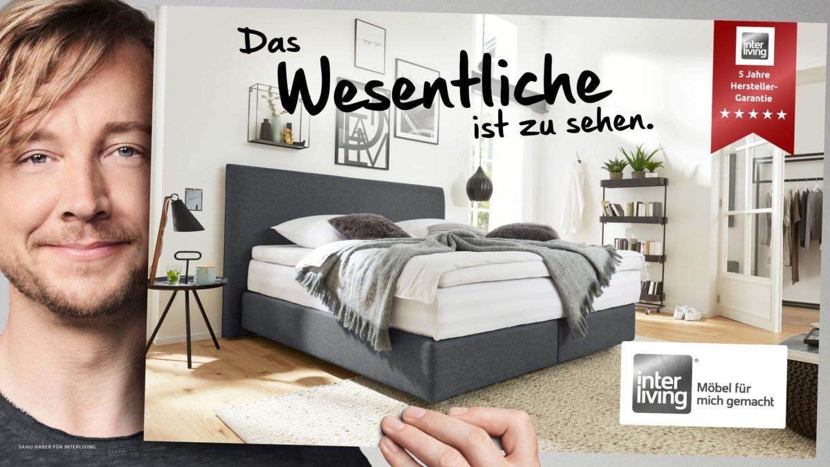 IL_Kampagne_Motiv_10_HLB_Boxspringbett_1410_Key-Visual_Wimpel_2560x1440