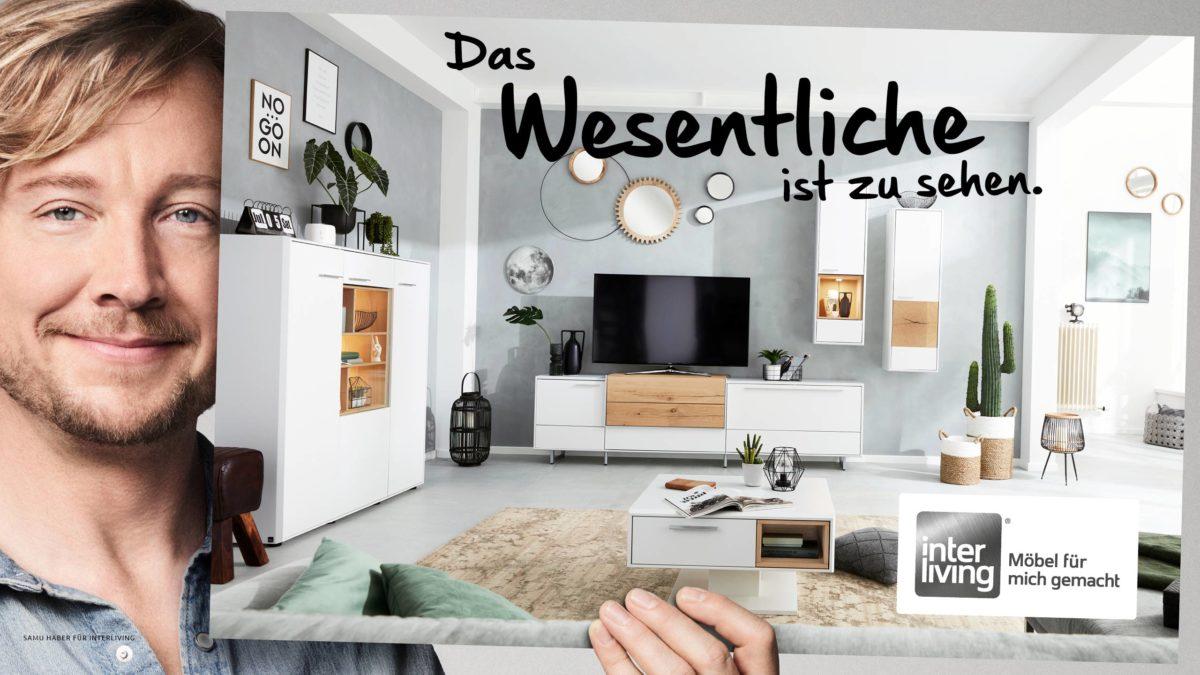 IL_Kampagne_Motiv_11_HLB_Wohnen_2102_Key-Visual_2560x1440