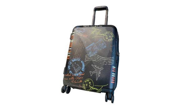 Reisenthel Boardcase LD7037 Koffer Reisekoffer