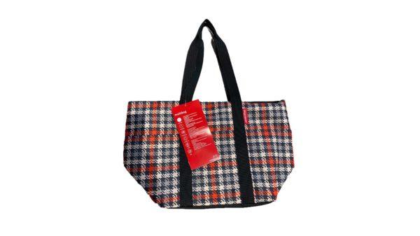 Reisenthel Multibag Tasche Shopper MZ3068