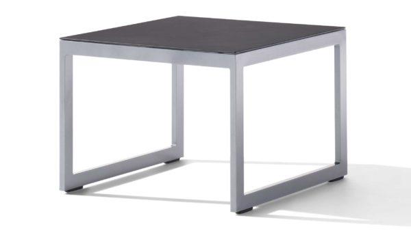 Sieger Exclusiv Tisch Loungetisch Melbourne 602 A