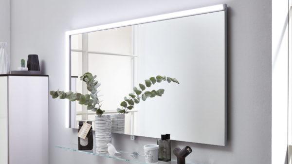 Interliving Bad Serie 3701 – Flächenspiegel